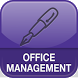 Vacatures Office Management by Personato Werving en Selectie