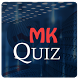 Matt Kemp Quiz by Professional Quizzes