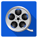YIFY Browser (Yts) by Phoenix Coders