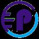 ProtoSoft Technologies by MMM Inc