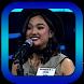 Lagu Marion Jola Cover by Rise Dev