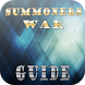 Summoners War Guide for Free by SGS Studio