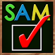 Scan Attendance Manager by ShmoopySoft