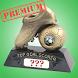 Betting Top Scorers Pro by Best Free Sport Apps