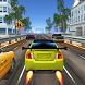Racing Car Drift Auto by TeNiuBi