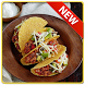 Mexican recipes by thinimprove