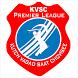 KVSC Mumbai by BizzArch