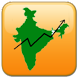 India Economy Quiz by MobileappSquare