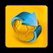 Prague Handball Cup by Aplikace ADAM