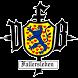 VfB Fallersleben Handball by Andreas Gigli