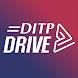 DITP Drive
