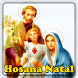 Hosana Pujian Natal by Ring On Tone Dev
