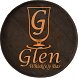 Glen Whiskey Bar - גלן בר
