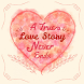 Love Story by PTL IT Solutions