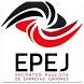 EPEJ 2016 by InEvent
