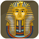 Pharaoh Pyramid Escape by Yolk Games