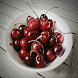Cherries For Health