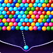 Bubble Shooter Classic by Free Bubble Shooter Games