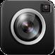 Selfie Best612i - Editor by KMmedia
