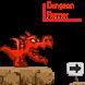 Draco Dungeon Runner by Bit Development