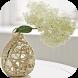 Diy Flower Vase Ideas by MON BACA