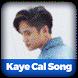 Kaye Cal Songs by AdiStudio