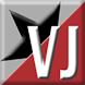 VAPORJOES VAPING DEALS by VAPORJOES LLC