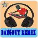 Dangdut DJ Remix Nonstop mp3 by maheswaridev
