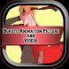 2018 Boruto Animation Film Episode by SANTIANI PUTRI