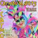 Carnaval carmona by ASOCIACION CARMONENSE DEL CARNAVAL