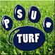 PSU Turf by Penn State Turfgrass