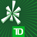 TD Ameritrade Trader by TD Ameritrade IP Company, Inc.
