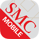 SMC Mobile - Saint Mary's College of California by DubLabs