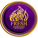 Fresh Anointing Ministries by eChurch App