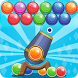 Bubble Cannon Shooter by eduri