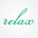 Relax body and beauty