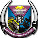 FUTA Mobile by Federal University of Technology Akure, Ondo State