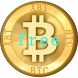 Free Bitcoin (Earn BTC/XBT) by gameimob