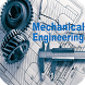 Mechanical Engineering by Harikrishna Vallakatla