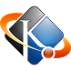 West Sussex MapRoute by Kinatomic Technology