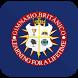 Gimnasio Británico by KUBO S.A.S