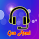 GUS AZMI Full Video Sholawat by DiBafa Mobile