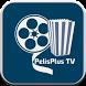 Player for Pelisplus TV