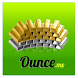 Ounce.me - Bitcoin Gold Silver by CryptoGenesis LLC