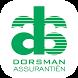 Dorsman Assurantiën by AppTomorrow BV