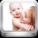 Bebek Bakımı İçin Herşey by Still New Again