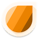 Pure Orange CM12/ 12.1 Theme by Martin Schmidt GbR
