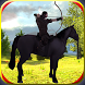 Forest Archer: Deer Hunter by Natural Action Games