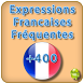 Frequent French Expressions by TDev AppPro