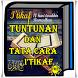 Tuntunan dan Tata Cara I'tikaf by Kumpulan Sukses